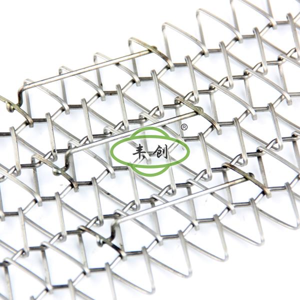 太阳能光伏网带